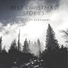 100 christmas stories season 3 coming up best scary stories