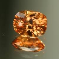 forever gemstones