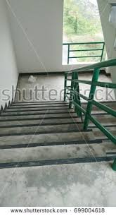 Disabled Handrails Wood Handrail Stock Images Royalty Free Images U0026 Vectors