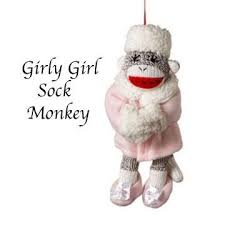 102 best sock monkey images on sock monkeys socks and