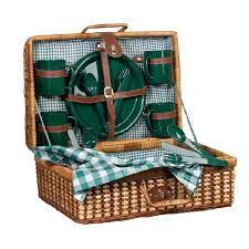 picnic basket set for 4 rattan picnic basket picnic baskets south africa cape town joburg