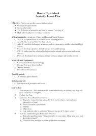 high school graduate resume exles objective resume exles for students