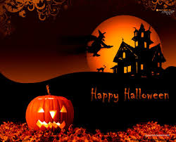 tiled halloween background july 2015 free best hd wallpapers