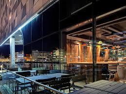 best price on radisson blu riverside hotel in gothenburg reviews