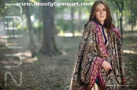 lakhani winter shawl collection 2017 2018 with prices