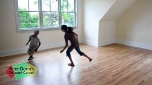 dunn s discount flooring warehouse flooring in san