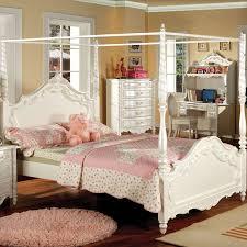 full bunks beds u0026 kids beds you u0027ll love