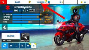 Asphalt by Asphalt 8 Motorcycle Update V3 2 2a Asphalt 8 Airborne Apk Mod