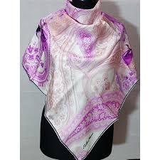 silk home silk home eşarp n11