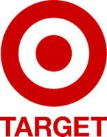 target man before black friday best 25 target coupons ideas on pinterest couponing at target