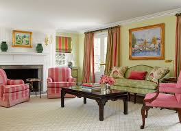 paint amazing paint colors for living room example of a classic