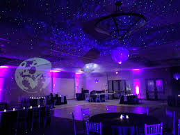 theme lighting rent starry lighting with free shipping nationwide for