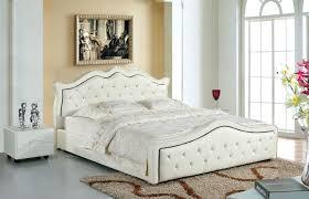 luxury designer beds online get cheap designer leather beds aliexpress com alibaba group