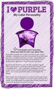 best 25 all things purple ideas on pinterest purple things