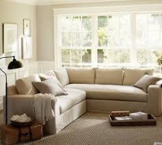 Find Small Sectional Sofas For Small Spaces by Small Sofa Sectional Foter