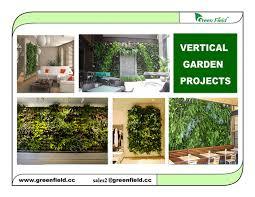 Watering Vertical Gardens - wall vertical garden self watering vertical garden planter diy