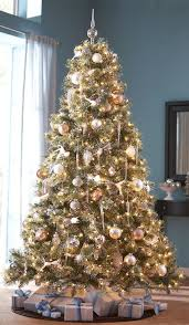 shimmery tree design doesn t date baronessa home