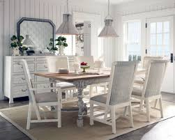 Unique Dining Room Chairs Beautiful Fun Dining Room Chairs Ideas Home Design Ideas