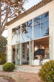 Spanish Style Homes Exterior Paint Colors Best 25 Spanish Design Ideas On Pinterest Spanish Style Homes