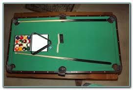 restoration hardware pool table restoration hardware mini pool table download page best home