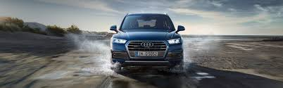 audi is a company of which country audi australia official website luxury performance cars