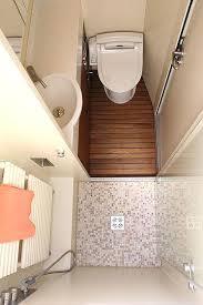 Tiny Bathrooms With Showers Tiny Bathroom Ideas Small Bathroom Design Ideas Small Bathroom