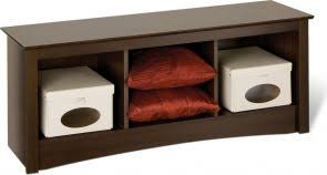 ottomans u0026 benches living room furniture bedroom furniture