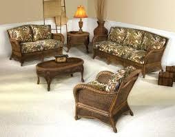 pelican reef patio furniture bay living room group from pelican reef
