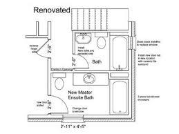 luxury bathroom floor plans large spacious bathroom remodel ideasphotos pictures galleries