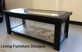 how to build a tortoise table complete critter furniture