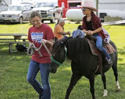 ethan s rodeo honors boy s memory benefits childhood cancer ethan s rodeo honors boy s memory benefits childhood cancer research