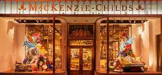 Mackenzie Childs Barn Sale Mackenzie Childs Sites Mackenzie Childs Site