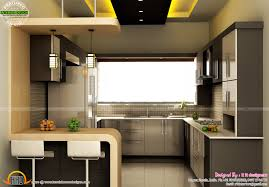 Modular Kitchen Designs 28 Modular Kitchen Interior Vanila Vogue L Shaped Modular