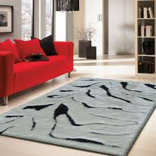 102 best shaggy area rugs images on pinterest area rugs shaggy