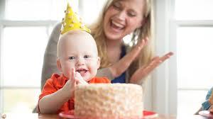 happy birthday baby bettycrocker com