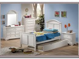 Fingerhut Bedroom Sets Fingerhut Bedroom Sets Bedroom Galerry