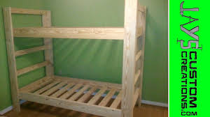 Woodworking Plans Doll Bunk Beds by Free Doll House Bunk Bed Plans House And Home Design