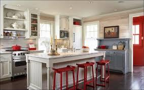 Chef Kitchen Decor Accessories Extraordinary 30 Home Decor Kitchen Inspiration Design Of 40