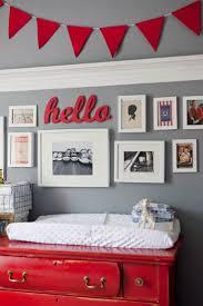 223 best nurseries children u0027s rooms images on pinterest