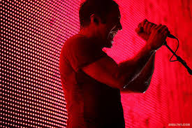 nine inch nails returns to major label new album due later this