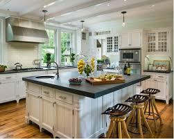 kitchen island ideas houzz amazing full size of kitchen design
