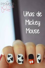 103 best uñas images on pinterest make up pretty nails and nail