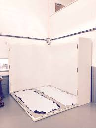 modular cold room installation wj kenyon commercial refrigeration