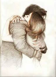 best 25 art love couple ideas on pinterest love art love