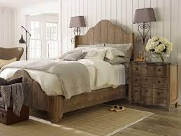 wood bedroom sets house plans and more house design