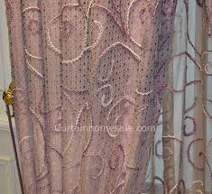 Coupon For Country Curtains Promo Code Country Curtains 2017 Memsaheb Net