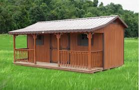 Shed Barns Storage Buildings Sheds Barns Zanesville Oh