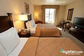 Comfort Inn And Suits Comfort Inn U0026 Suites Henderson Las Vegas Oyster Com