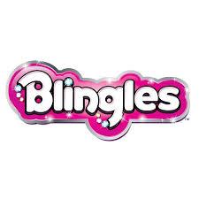 myblingles youtube