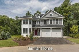 3 Bedroom Houses For Sale In Portsmouth Portsmouth Nh 4 Bedroom Homes For Sale Realtor Com